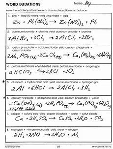 exponential growth and decay word problems worksheet answers briefencounters