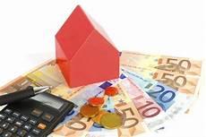 vermietete eigentumswohnung steuerlich absetzen wohnung kaufen steuerlich absetzbar so funktioniert es