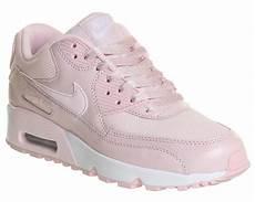 nike air max 90 prism pink prism pink sneaker damen