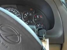 accident recorder 1994 oldsmobile bravada auto manual 1993 oldsmobile bravada problems online manuals and repair information