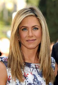 Aniston S Hair Care Line Living Proof Flare