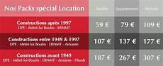 Aix Marseille Diagnostic Immobilier Active Diag 13