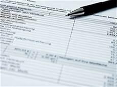Hauskauf Checkliste Besichtigung - anbot