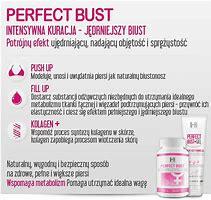 Image result for site:https://www.biotrendy.pl/produkt/perfect-bust-skuteczne-powiekszanie-biustu/
