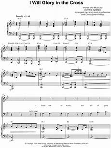 download digital sheet music of dottie rambo for choral satb