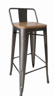 tabouret de bar metal tolix tabouret tolix lb style wood tabouret tolix tabouret et