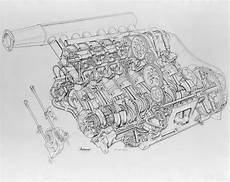 f1 bmw engine diagram 246 best images about cut away on cars cars and bmw
