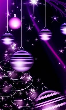 purple sparkly ornament wallpaper wallpapers lockscreens there s something for everyone