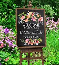Gallery Wedding Welcome Signs top 10 best wedding welcome signs heavy