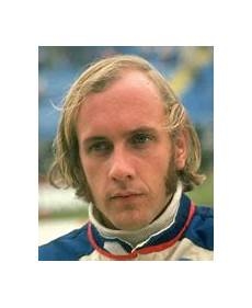 hans joachim stuck hans joachim stuck f1 driver profile espn co uk