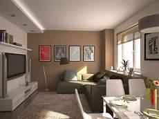 Kleines Wohnzimmer Einrichten Ideen - kleines wohnzimmer modern kleines wohnzimmer modern