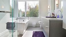 salle de bain modele photo bathrooms modern custom made tendances concept