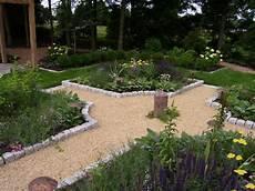 17 garden edging designs ideas design trends premium
