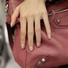 nalepovaci nehty pro deti nail design jaro l 233 to 2014 t 253 den m 243 dy new york moda cz