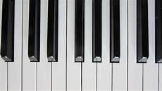 die top 8 der besten e pianos unter 300 e pianos
