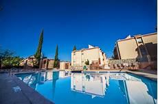 Cheap Apartments El Paso Tx by Cheap 3 Bedroom Apartments For Rent In El Paso Tx El