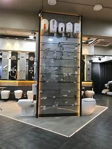 Bathroom Accessories Display Ideas by Sanitaryware Display Pattern Flooring Profile