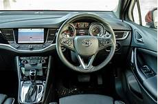 Opel Astra 1 4t Sport Automatic 2016 Review Cars Co Za