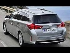 Toyota Sienna Redesign 2019  Motaveracom