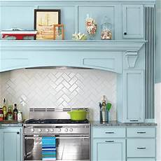 Subway Tiles For Backsplash In Kitchen Perhaps Laughter Brings Clarity