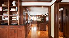Kitchen Kraft Home by Arts Crafts Remodeling A H Architecture