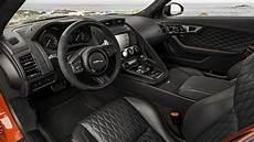 Drive 2017 Jaguar F Type Svr