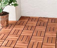 Runnen Condo Balcony Tiles Designlines Balkonboden