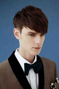 20 mens bangs hairstyles the best mens hairstyles haircuts
