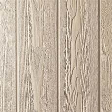 lp smartside smartside 48 in 84 in textured strand panel siding 28754 the home depot