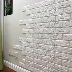 3d Brick Wallpaper South Africa