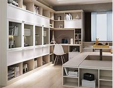 fitted home office furniture custom fitted home office furniture in harlow bbi furniture