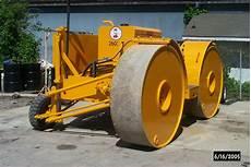 custom construction equipment chesterfield tool