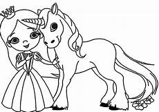 30 best free printable unicorn coloring pages