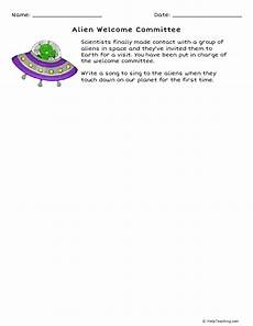 worksheets for elementary students 18860 730 free writing worksheets