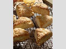 lemon cream scones_image