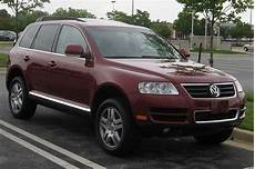 2011 volkswagen touareg all models service and repair manual tradebit 2004 volkswagen touareg all models service and repair manual tradebit