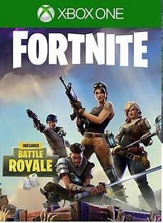 Fortnite Malvorlagen Xbox One Fortnite Deluxe Founder S Pack Xbox One