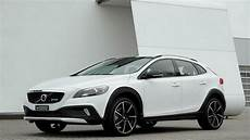 v40 cross country 2014 volvo v40 cross country by heico sportiv