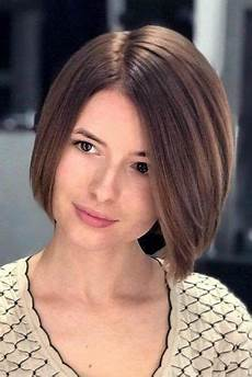 25 gorgeous haircuts for heart shaped faces lovehairstyles com