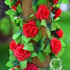Gambar Bunga Mawar Gambar Ngetrend Dan Viral