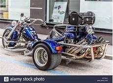 motorrad 3 räder moto stockfotos moto bilder seite 3 alamy