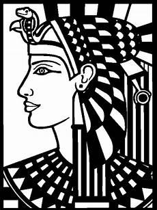 Jahreszeiten Malvorlagen Xl Altes 196 Gypten 9 Malvorlagen Xl