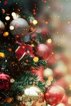an activation christmas merry christmas wallpaper wallpaper iphone christmas wallpaper