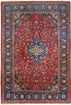 tappeti persiani kashan antico rosso tappeto epoca dabir morandi tappeti