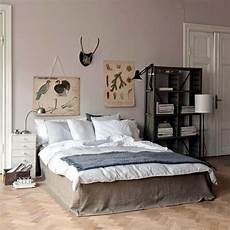 Bedroom Decor Ideas Pastel Colours by Pastel Bedroom Colors 20 Ideas For Color Schemes