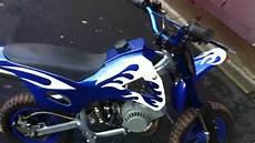 mini moto a vendre mini moto 50cc motorbike for sale