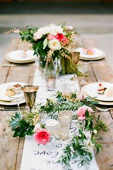 wedding decoration ideas facebook 20 wedding reception ideas that will wow your guests