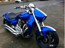 2008 suzuki intruder 1800 cc ltd custom