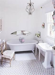 shabby chic bathrooms ideas 10 shabby chic bathroom design ideas