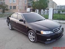 download car manuals 1999 acura tl auto manual download acura tl 1999 manual trackerguys